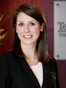 North Carolina Commercial Real Estate Attorney Mary-Katherine Bane Walston
