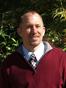 North Carolina Life Sciences and Biotechnology Attorney Robert Martin White