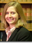 Holly Springs Estate Planning Attorney Elizabeth A. Zager