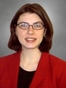 Lahaska Personal Injury Lawyer Melissa Devich Cochran