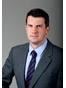 Dist. of Columbia Car / Auto Accident Lawyer Ryan Patrick Quinn