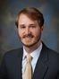 Ridge Business Attorney Jeremy Lyle Pryor