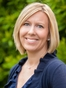Secane Real Estate Attorney Eileen Courtney