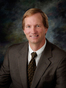 Morrisville Business Attorney Ernest R. Closser III