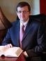 Rockbridge County Criminal Defense Attorney Kent Aaron Gibson