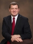Virginia Beach Criminal Defense Attorney Jarrett Lee McCormack