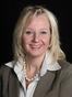 Newport News City County Tax Lawyer Patricia Ann Melochick