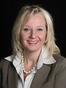 Newport News Tax Lawyer Patricia Ann Melochick