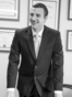 Great Falls Estate Planning Attorney Robert Douglas Moreton