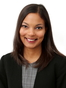 Newport News Land Use / Zoning Attorney Adrienne Michelle Sakyi