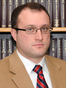 Roanoke Personal Injury Lawyer Seth Daniel Scott
