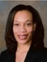 Bucks County Child Custody Lawyer Ersula Drena Cosby