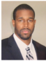Fairfax County Personal Injury Lawyer Joshua Michael Wilson