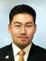 Fairfax County Personal Injury Lawyer Joseph Judong Yoon