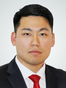 Fairfax Personal Injury Lawyer Joseph Judong Yoon