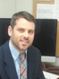 Virginia Foreclosure Attorney Hunter Davidson Hanger