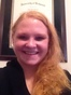 Mechanicsville Employment / Labor Attorney Cassie Lynn Baudean