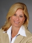 Darby Commercial Real Estate Attorney Tara Beth Dickerman