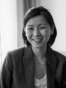 Fairfax County Family Law Attorney Fenlene Hsu Edrington