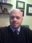 Springfield Tax Fraud / Tax Evasion Attorney Russell John Haynes