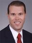 Pittsburgh Constitutional Law Attorney Leon F. DeJulius Jr.
