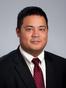 Glen Allen DUI / DWI Attorney Richard Antonio Hamilton Quitiquit