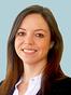Arlington Corporate / Incorporation Lawyer Katherine Amanda Straw