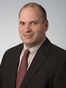 Bethel Park Workers' Compensation Lawyer Brian David Cox