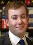 Fairfax Immigration Attorney Wojtek Piotr Wilczynski