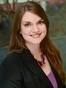 Reston Social Security Lawyers Alison Renee Wills