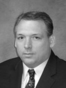 Haddonfield Transportation Law Attorney Philip J. Degnan