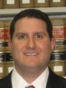 Norfolk DUI / DWI Attorney Matthew Christian Curcione