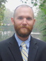 Chesapeake Landlord / Tenant Lawyer Alastair Christian Deans