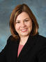 Churchill Workers' Compensation Lawyer Bonnie Anne Crilley