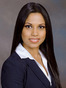 Virginia Child Support Lawyer Afsana Chowdhury