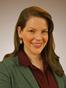 Roanoke Immigration Attorney Jennifer Grace Dean