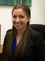North Springfield Estate Planning Attorney Rebecca Lynne Evans