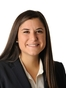 23509 Securities / Investment Fraud Attorney Michele Britton Fanney