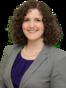 Danville Elder Law Attorney Julia Thomas Gravely