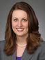 Virginia Equipment Finance / Leasing Attorney Greer Katherine Libbey
