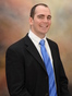 Virginia Criminal Defense Attorney Matt Clay Pinsker