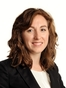 Norfolk Advertising Lawyer Amber Renee Randolph