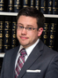 Norfolk Criminal Defense Lawyer Benjamin Pearce Titter