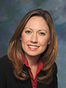 Vienna Insurance Fraud Lawyer Emily Duval Barnes