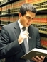 Loudoun County Business Attorney Paul Joseph Ibrahim