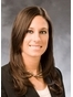 Canonsburg Medical Malpractice Attorney Danielle Teresa Cortese