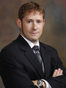 Chantilly Criminal Defense Attorney Jeremy Stephen Letnick