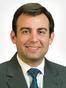Roanoke Personal Injury Lawyer Anthony Michael Segura