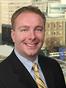 Vienna Litigation Lawyer Stephen Hamilton Swart