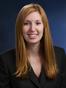 Worcester Litigation Lawyer Amanda Elizabeth-Lee Risch